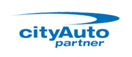 cityAutopartner GmbH